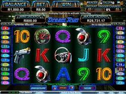 juegos de casino demo gratis